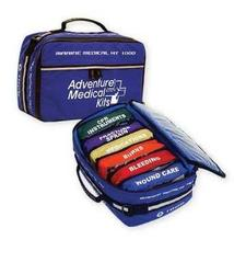 Adventure Medical Kit - Marine 1000