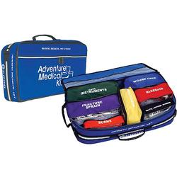 Adventure Medical Kit - Marine 2000