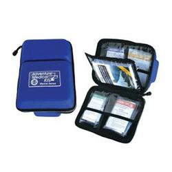 Adventure Medical Kit - Marine 250