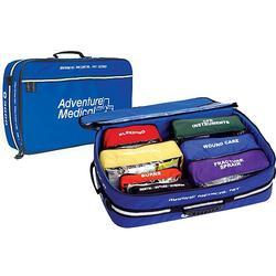 Adventure Medical Kit - Marine 3000