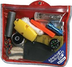 Adventure Medical Kit Pocket Pak Plus