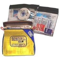 Adventure Medical Ultralight & Watertight .7