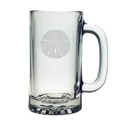 San Dollar Pub Beer Mugs