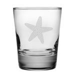 Starfish DOF Glasses