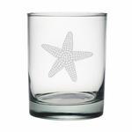 Starfish DOR