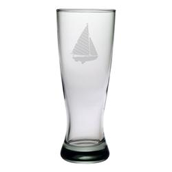Sailboat Grand Pilsners