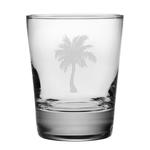 Palm Tree DOF Glasses