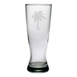 Palm Tree Grand Pilsners