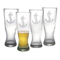 Anchor Grand Pilsners