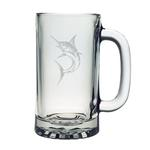 Marlin Pub Beer Mugs