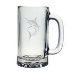 Marlin Pub Beer Mugs