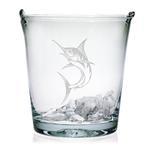 Marlin Ice Bucket