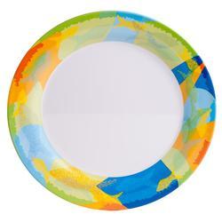"Calypso 12"" Platter"
