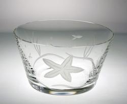 Starfish Small Bowl (set of 4)