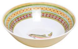 """Trout 11.5"""" Serving Bowl"""