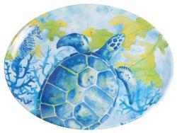 Sea Turtle Platter