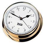 Weems & Plath Endurance 085 Clock 230500