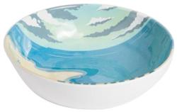 "Seaside 11"" Serving Bowl"