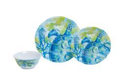 Sea Turtle Sets