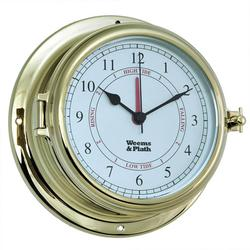 Endurance II 135 Time & Tide Clock
