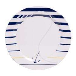 "Newport 12"" Platter"