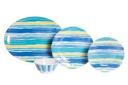 Coastal Lines Box Sets w/Platter