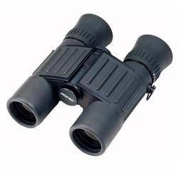 Weems Apache Binoculars