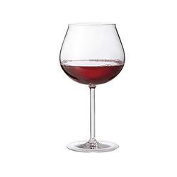 Tritan 20-oz. Red Wine Glass