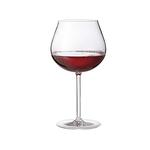 Tritan 20-oz. Red Wine Glass