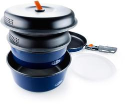 Small Bugaboo Non-stick Cookware Set