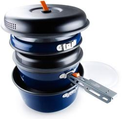 Medium Bugaboo Non-stick Cookware Set