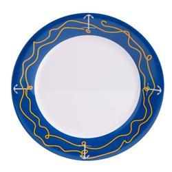 """12"""" Platter - Anchorline"""