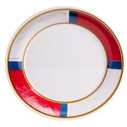 """12"""" Platter - Life Preserver"""