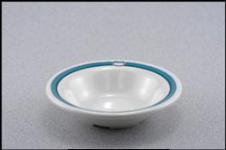 Freeport - Soup Bowl - 8-oz.