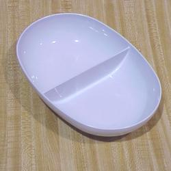 Micro - Divided Bowl