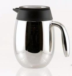 Thermal Vacuum Pitcher - 8 Cup