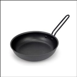 "8"" Non-stick Frying Pan W/ Folding Handle"