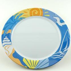 """12"""" Ocean Breeze Platter"""