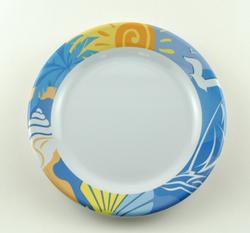 "8"" Salad - Ocean Breeze"