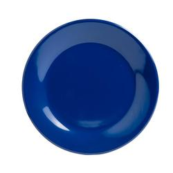 "10"" Dinner - Royal Blue"