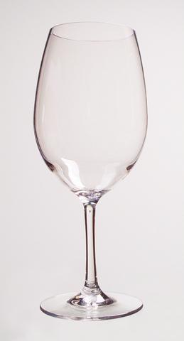 Unbreakable Wine Unbreakable Glasses