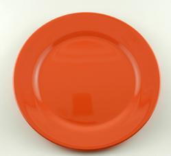 "10"" Dinner - Salmon"