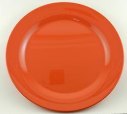 """12"""" Platter - Salmon"""