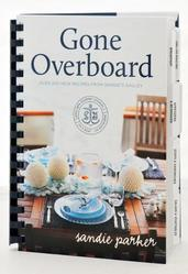 Gone Overboard