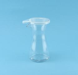 Juice Jar (1/4 L)