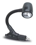 12-volt Flexible Map Light