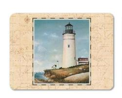 Guiding Lights Placemats