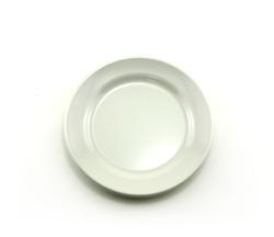 "8"" Salad - Ivory"