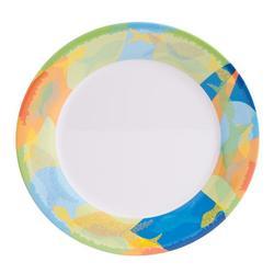 "Calypso 10"" Dinner"