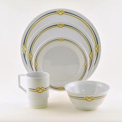 Large Box Sets w/ Platter and Drinkware Options